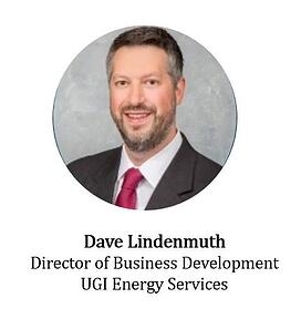 Dave Lindenmuth