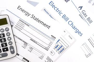 EnergyBill-resize